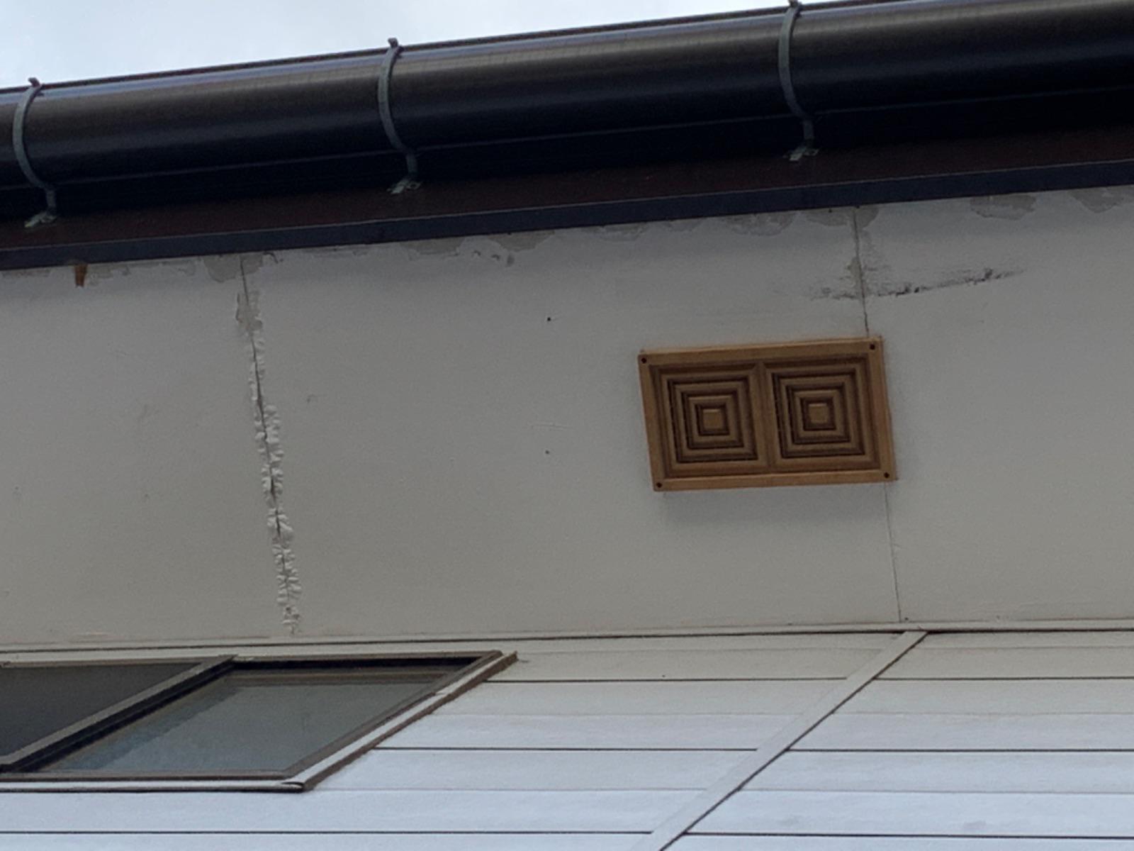 岡谷市M様邸